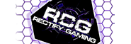 Rectify Gaming