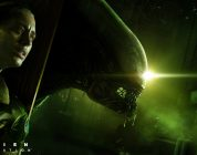 Alien Isolation Announced for Xbox One and Xbox 360.