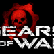 Microsoft Studios acquires rights to Gears of War franchise!
