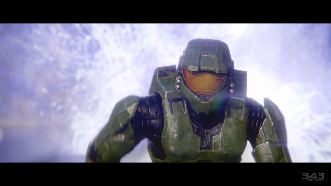 Halo7