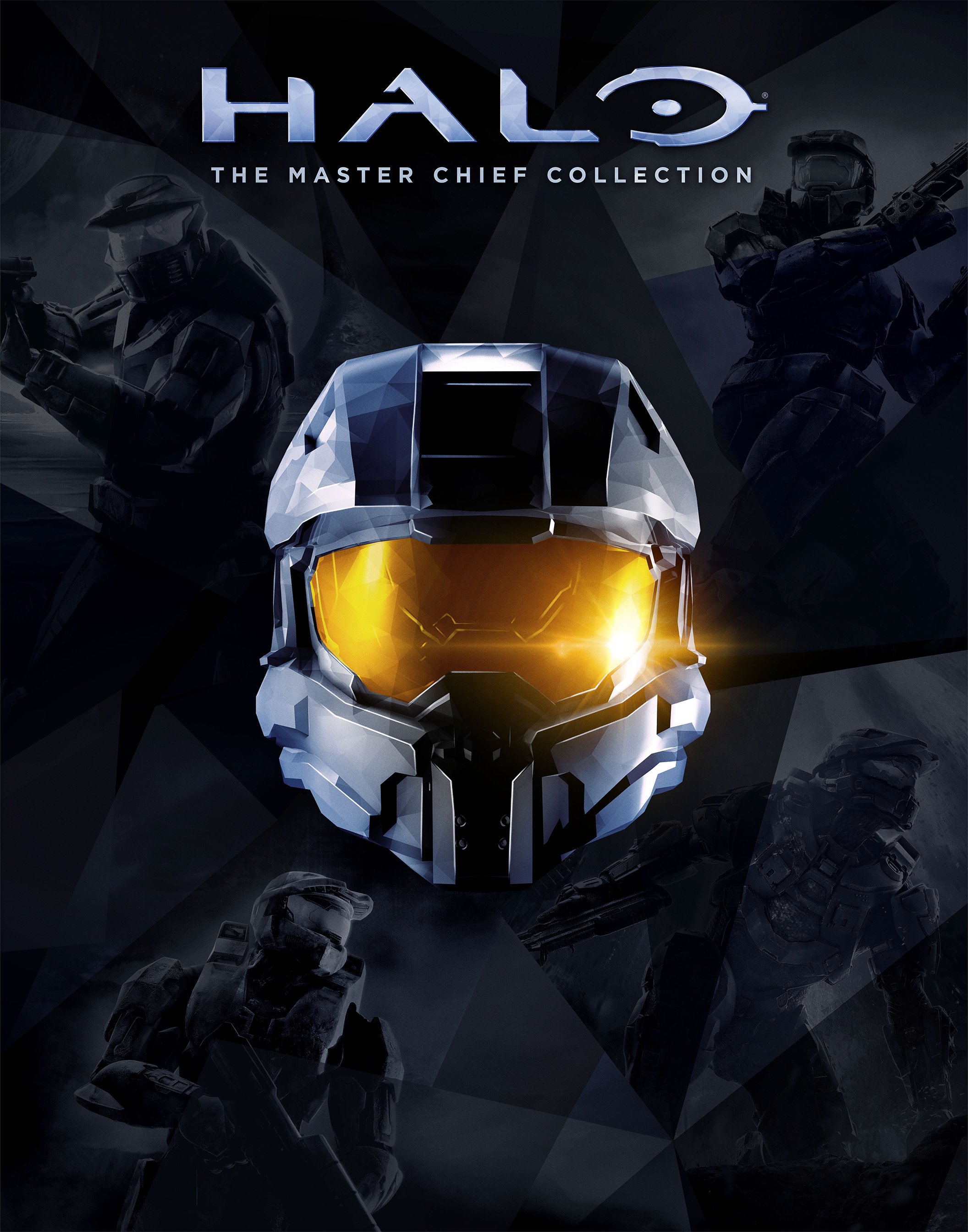 halo-the-master-chief-collection-key-art-vertical-final