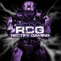 Welcome To Rectify Gaming!