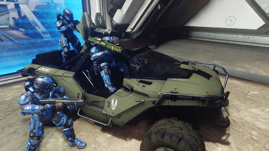 h5-guardians-warzone-arc-no-hitchhikers-8bffa8ff4c9d45dc8b1448b32befa10e
