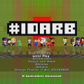 Interview with #IDARB Creator Mike Mika