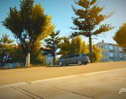 Forza Horizon 2 January 2015 Car Pack Review