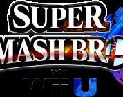 Super Smash Bros. Wii U Review
