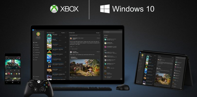 Windows Insiders to get Game Mode, Beam streaming, and more in this week's Windows 10 build