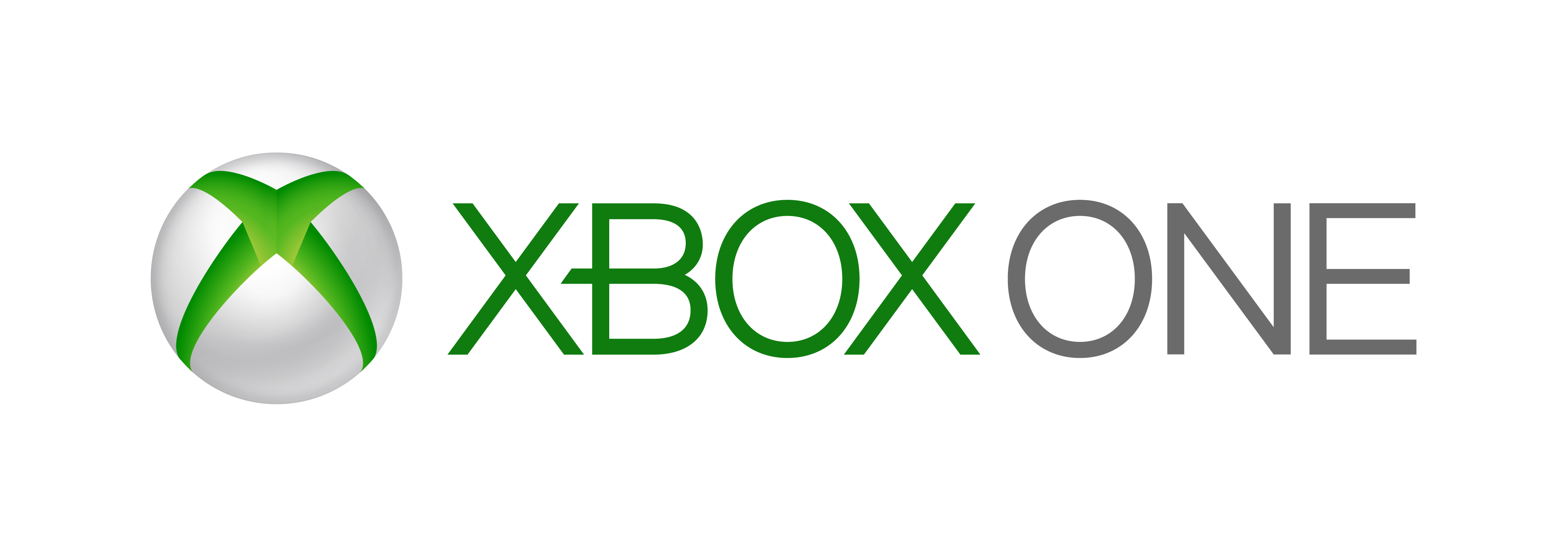 xbox-one-logo Xbox One Transparent