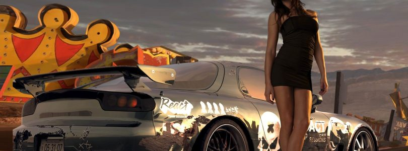 YouTuber Discovers What Might Be 'Need For Speed Carbon' Reboot Easter Egg In Battlefield Hardline