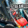 'ScreamRide' Review
