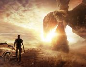 Mad Max (2015) Game Review
