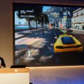 Microsoft Confirms SDK's, DirectX 12 Features, Cross-Platform, Cross-Play, Cross-Purchase, One Store for Xbox One & Windows 10 Devices