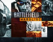 Battlefield Hardline – All Warrants and Pieces of Evidence Guide