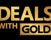 This Weeks Deals with Gold. March 24th – March 30th