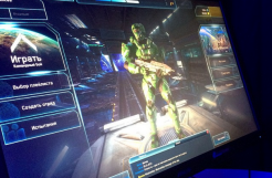 Halo Online Closed Beta Launching in Russia