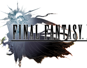 Final Fantasy XV delayed until November 29th, Hajime Tabata confirms.