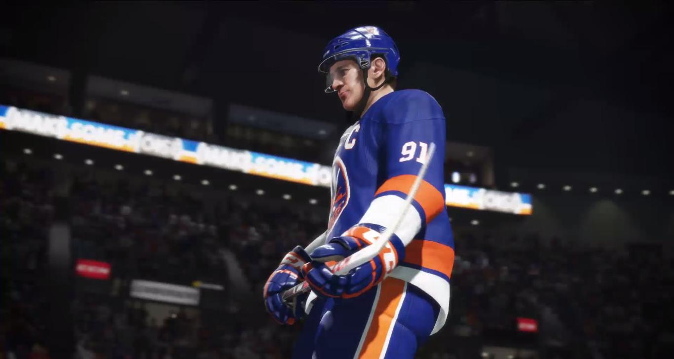 NHL-15-E3-Trailer-8