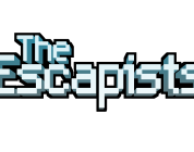 The Escapists Xbox One Review