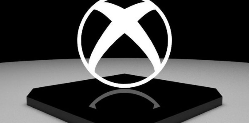 Xbox One to Window's Phone streaming could be coming soon