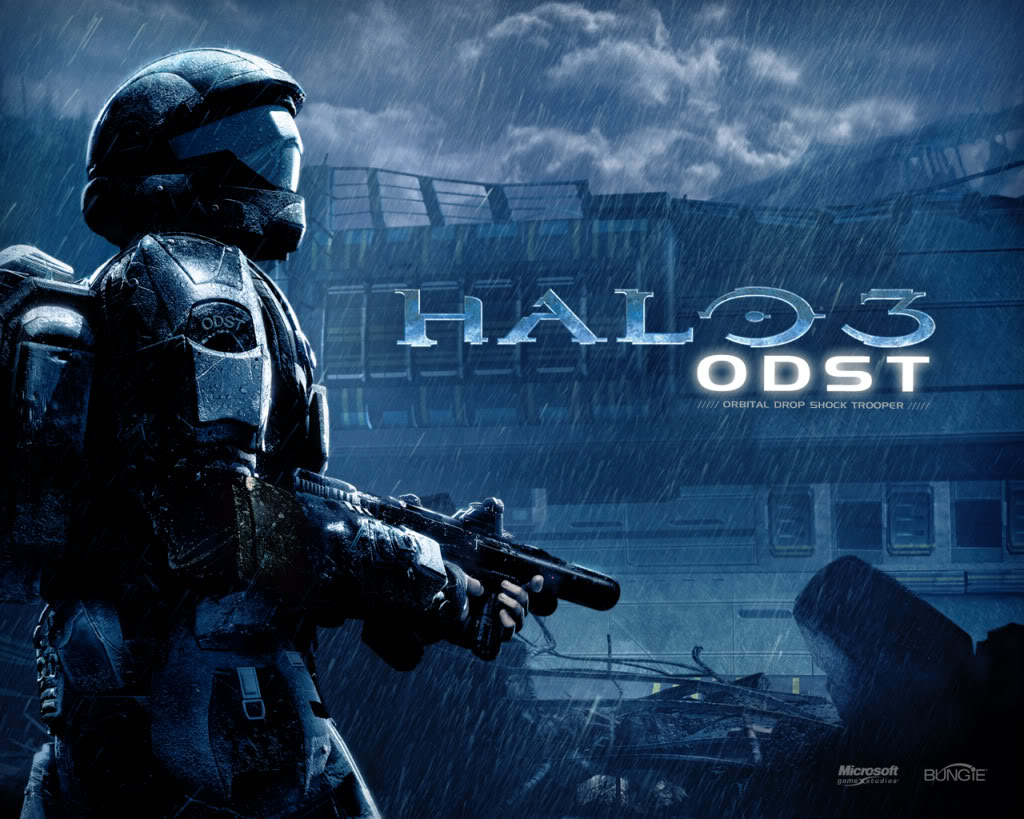 "Halo 3, ODST, Halo CE: Anniversary and Halo 4 ""getting closer to release"" on Xbox One BC."