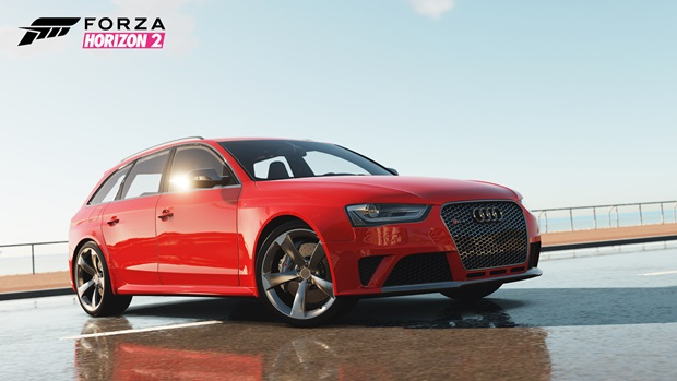 PreOrder_Audi_01_WM_ForzaHorizon2