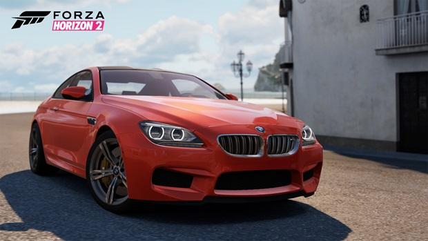 PreOrder_BMW_01_WM_ForzaHorizon2