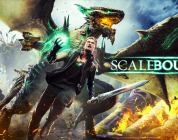 Platinum Games' Scalebound may face cancellation
