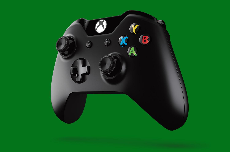 Xbox-ghghg