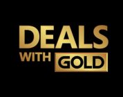 Xbox Deals with Gold. May 26th – June 1st