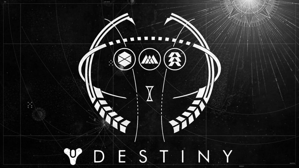 destiny-classes