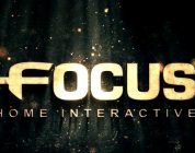 Focus Home Interactive's Full E3 Lineup Released