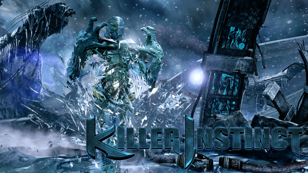 killfer-instinct-glacius