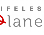 Lifeless Planet Premier Edition Out Now On Xbox One