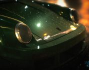 Need for Speed Reboot Coming to Xbox One, PS4, And PC