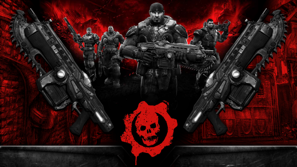 new-gears-wallpaper-test-pub