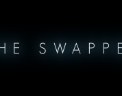 The Swapper heading to Xbox One on June 5th