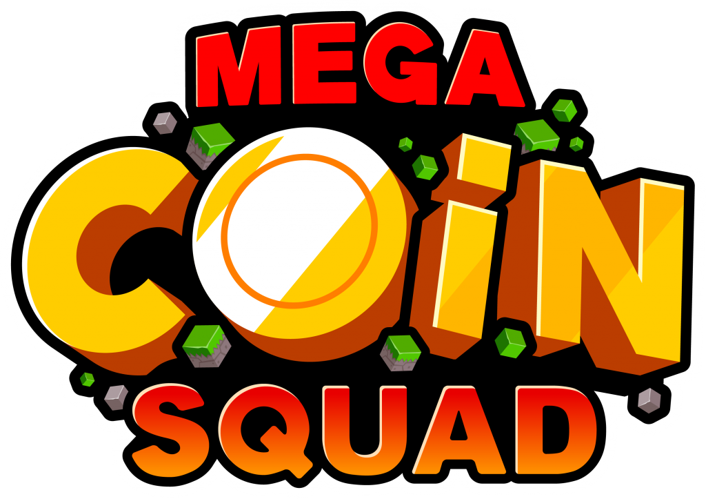 tumblr_static_mega_coin_sqaud_logo_large