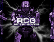 Rectify Gaming Community Update 6-6-15