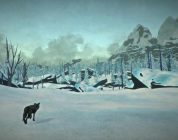 The Long Dark; one of the First Titles to Launch on Xbox Game Preview‏