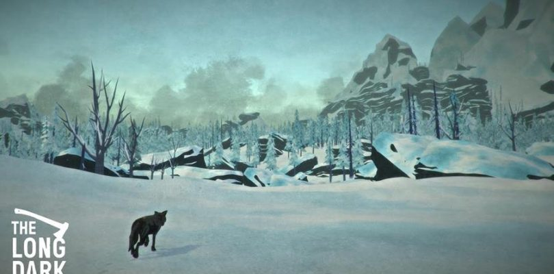 The Long Dark; one of the First Titles to Launch on Xbox Game Preview