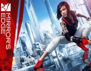 Mirror's Edge Catalyst Delayed
