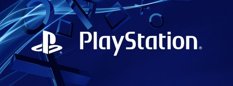 Sony's statement in Microsoft's offer for Cross-play