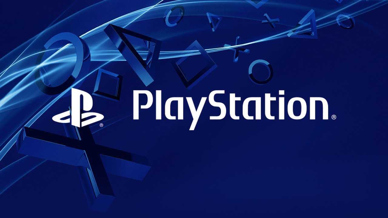 PlayStation Store update for January 12th – Rectify Gaming