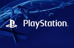 Mark Cerny lead architect of PlayStation does not believe console generations will go away