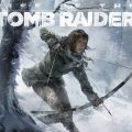 Rise of the Tomb Raider gets PlayStation 4 Pro support in new update