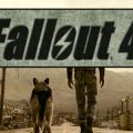 Fallout Four Will Not Be Coming to Xbox 360 and PS3
