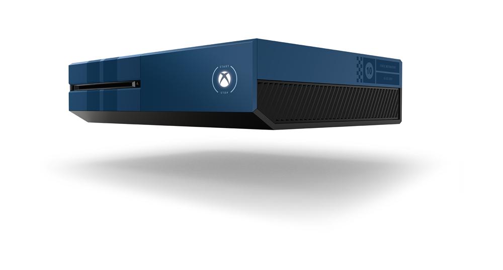 XboxOne_LEConsole_ForzaMotorsport6_Side_RGB