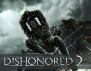 Dishonored 2 and Dishonored Definitive Edition Revealed with new trailer
