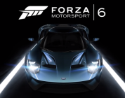 Forza 6 Screen Shots and New Details Released