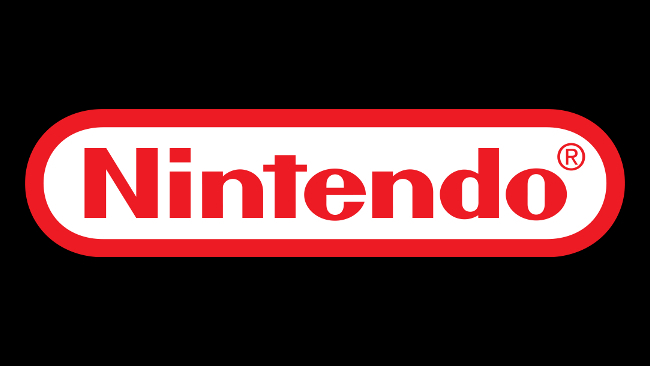 Nintendo Network to become key to Nintendo's business going forward